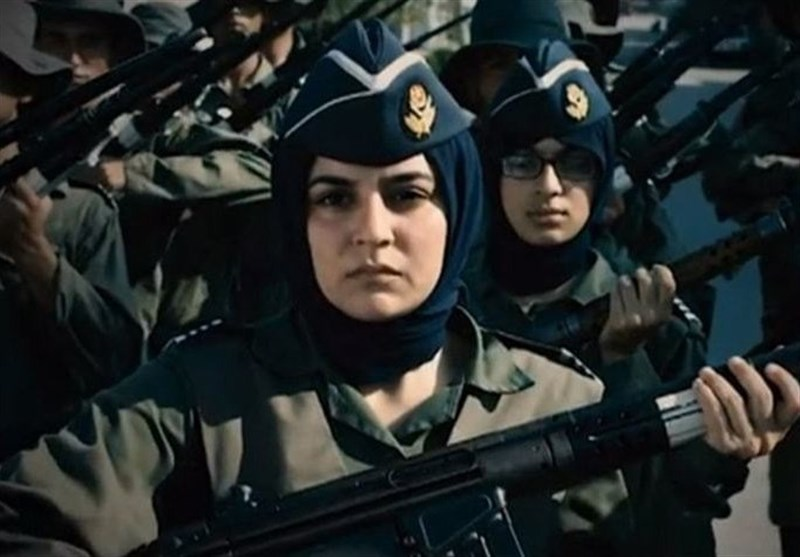 """پاکستان کی دلیر بیٹی پر بننے والی فلم """"ایک تھی مریم"""" نمائش کے لئے تیار"""