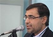 مسعود گودرزی