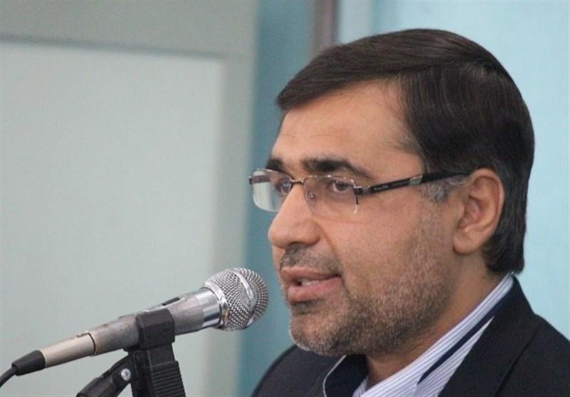 نماینده ادوار مجلس: رئیسی در هر جایگاهی مبارزه با فساد را سرلوحه برنامههای خود دارد