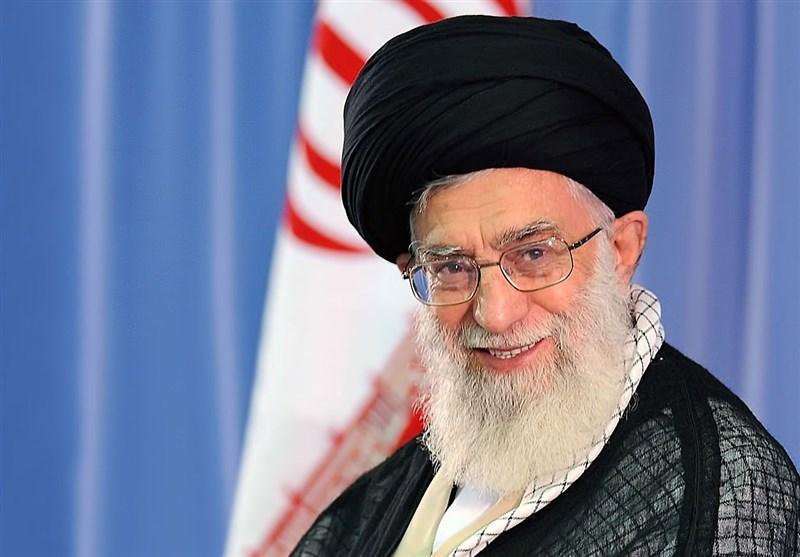 امام خامنهای سیاستهای کلی خانواده را ابلاغ کردند
