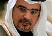 تصمیم بحرین برای عادی سازی روابط با رژیم صهیونیستی/ ولیعهد آل خلیفه هفته بعد به کاخ سفید میرود