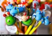 70 درصد بازار نوشتافزار ایران در دست واردکنندگان