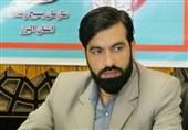 جشنواره رسانهای «ابوذر» در استان البرز برگزار میشود