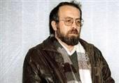 بیدلپژوهی زندهیاد سیدحسن حسینی در «مشق معنی بیدل»
