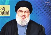 Wahhabism Even More Evil than Israel: Hezbollah Chief Nasrallah