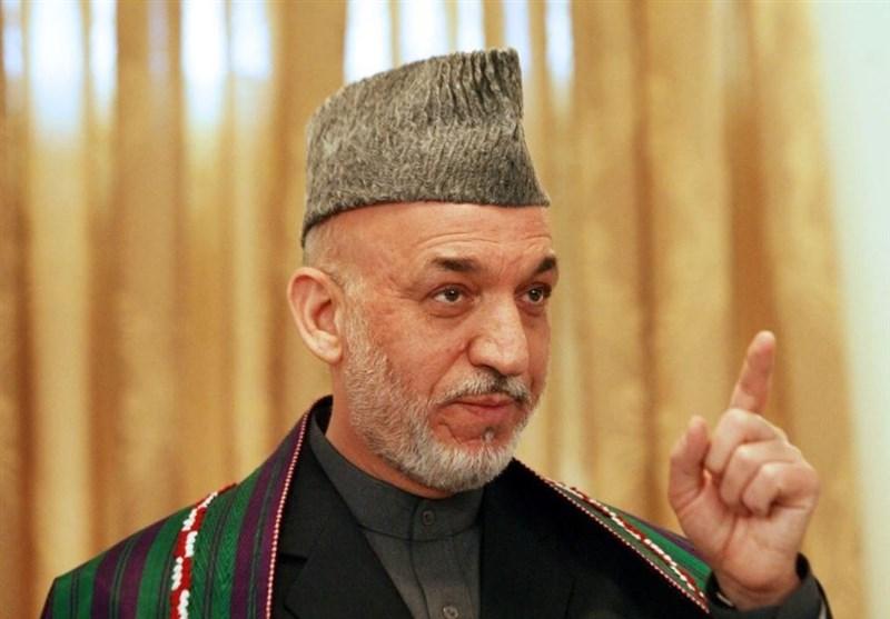 امریکہ اور پاکستان کی دوہری پالیسیاں افغانستان کے امن میں بنیادی رکاوٹ