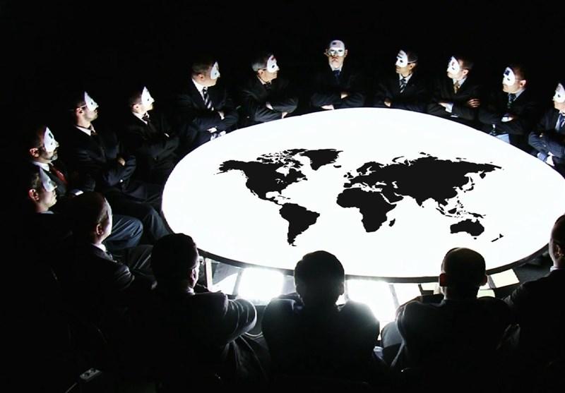 روز ملی استکبارستیزی| عضو مجلس خبرگان رهبری: آمریکا توانایی اعمال تحریم جدید را ندارد