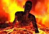 حدیث نبوی| تأثیر منفی بداخلاقی در روان انسان