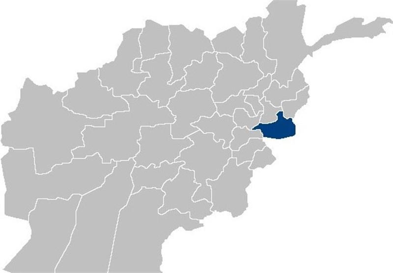 وقوع چند انفجار در ولایت ننگرهار در شرق افغانستان