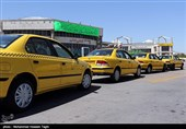 رانندگان ناوگان حملونقل برونشهری استان گلستان بیمه تکمیلی میشوند