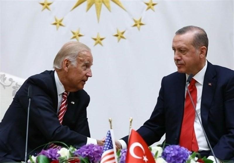 Erdoğan-Biden Görüşmesi Öncesi Türkiye-ABD İlişkilerinin Geleceği Hâlâ Belirsiz