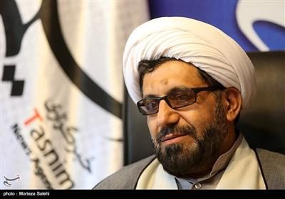 مصاحبه دفتر اصفهان
