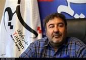 9 هزار پزشک بسیجی در اصفهان فعالیت میکنند/ تجلیل از پزشکان حافظ قرآن در دهه کرامت