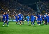 مدیر باشگاه روستوف اعتصاب بازیکنان را تکذیب کرد