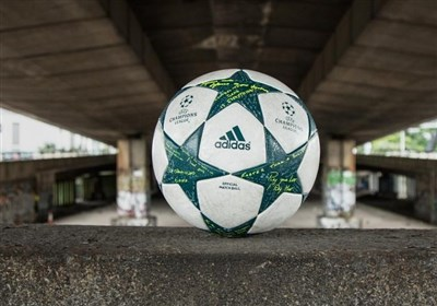 لیگ قهرمانان اروپا| اعلام ترکیب اصلی بازیکنان رم و بارسلونا