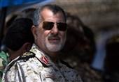 راندن اشرار از مرزها هدف نهایی نیست/راهبرد سپاه زدن عقبههای تروریستهاست