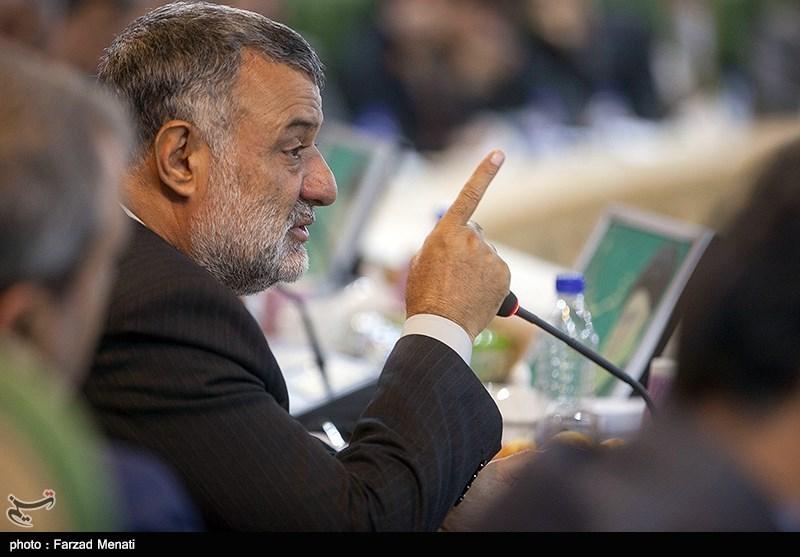 وزیر جهاد کشاورزی در کرج: ظرفیتهای استان البرز در بخش تحقیقات کشاورزی قابل توجه است