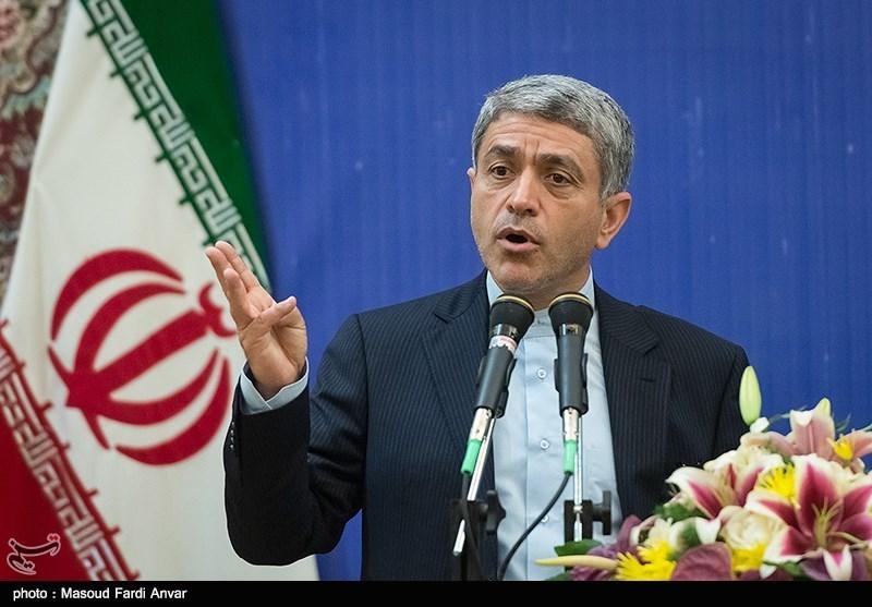 سفر وزیر اقتصاد به تبریز