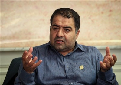 تصمیم گیری برای شهردار جدید تهران در نخستین جلسه شورای شهر در سال آینده
