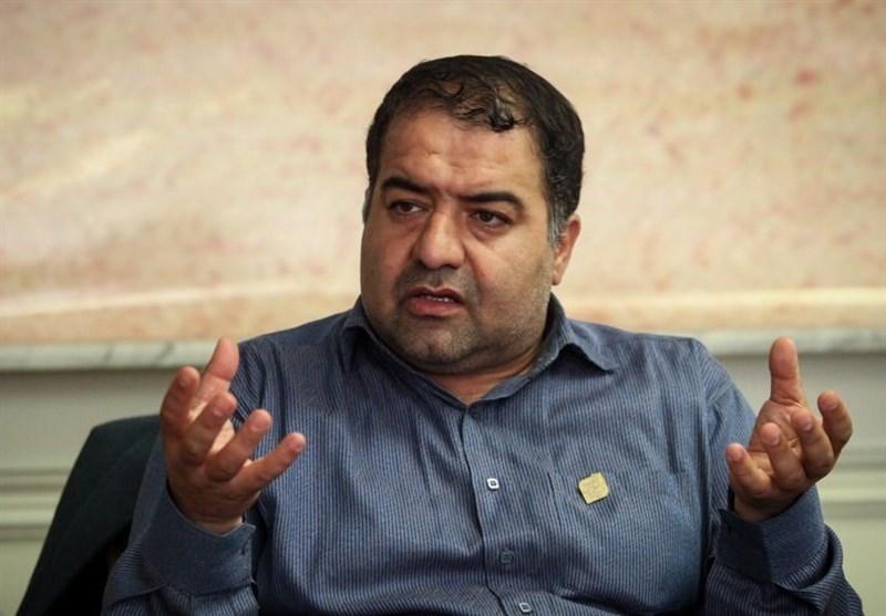 نقاط ضعف کابینه احتمالی از دید یک فعال سیاسی اصلاحطلب