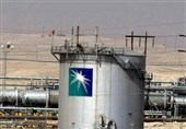 Yemen's Houthis Fire Missile at Saudi Aramco Facility