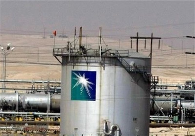 Yemen Missiles Hit Facilities of Saudi Oil Giant Aramco
