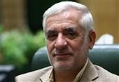 سخنگوی هیئت نظارت مجلس بازداشت 2 نماینده را تائید کرد