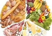افزایش سطح ایمنی بدن با چند توصیه ساده تغذیهای/ منابع غنی ویتامینها در چه موادی نهفتهاند؟