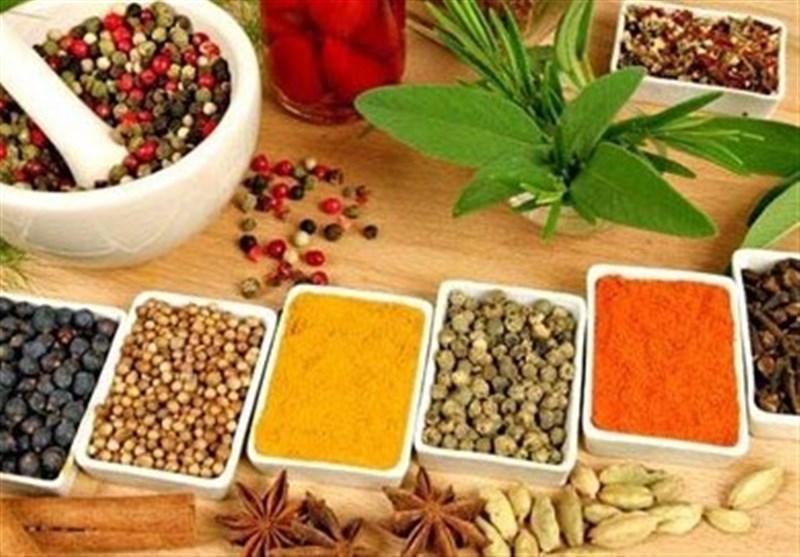 رعایت تنوع و آداب صحیح غذا خوردن بر سلامتی تاثیر دارد