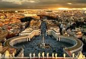 افتتاح سفارة فلسطین فی الفاتیکان للمرة الأولى ..غداً