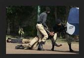 2 کشته بر اثر تیراندازی به ایستگاه پلیس در پایتخت پاکستان