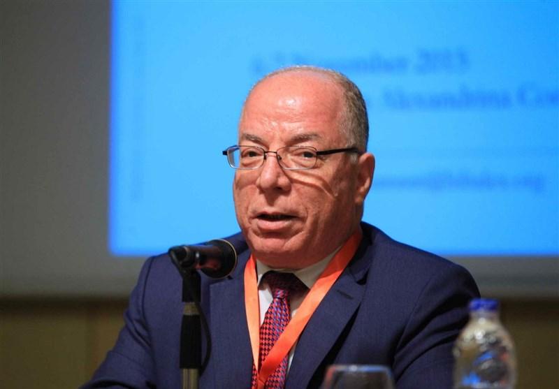 وزیر الثقافة المصری یثیر غضب الأزهر