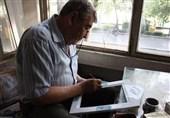 چهره ماندگار مینیاتور اصفهان در 73 سالگی درگذشت