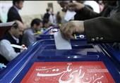 برگزاری انتخاباتی مبتنی بر احزاب قانونمند و پاسخگو