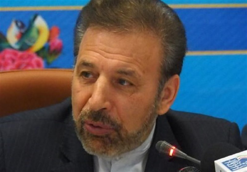 موضعگیری ایران نسبت به مسائل منطقه نقش «تعیینکننده» دارد