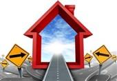 تاخیر دوساله در راه اندازی سامانه شناسایی خانههای خالی