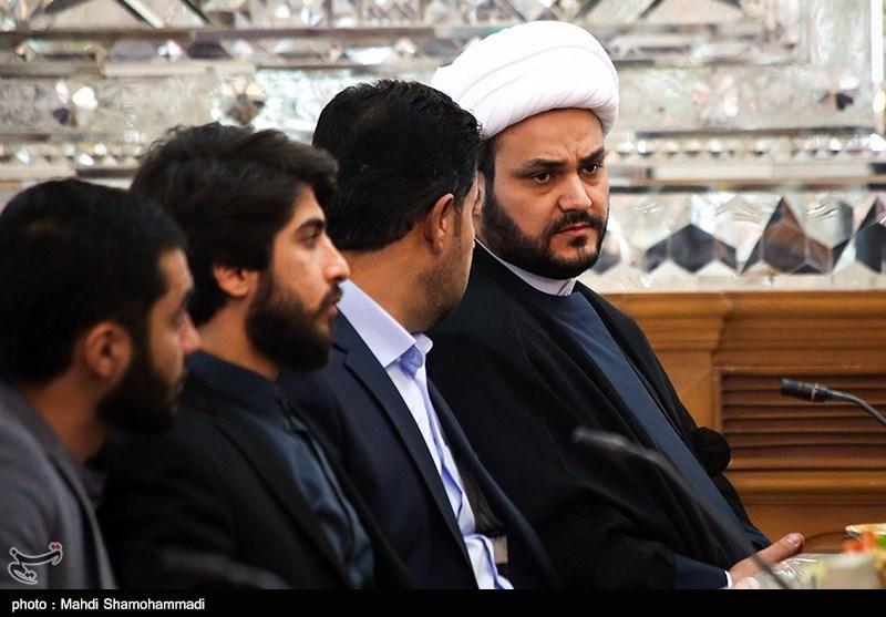 http://newsmedia.tasnimnews.com/Tasnim/Uploaded/Image/1395/06/06/139506061311122478488174.jpg