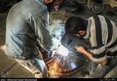 بیش از 314 میلیارد ریال تسهیلات رونق تولید در استان گلستان پرداخت شد