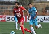 محمد نوری - ماهان رحمانی