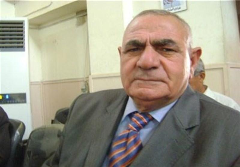 خبیر قانونی عراقی: قانون العفو الجدید یشمل حتى جماعة داعش