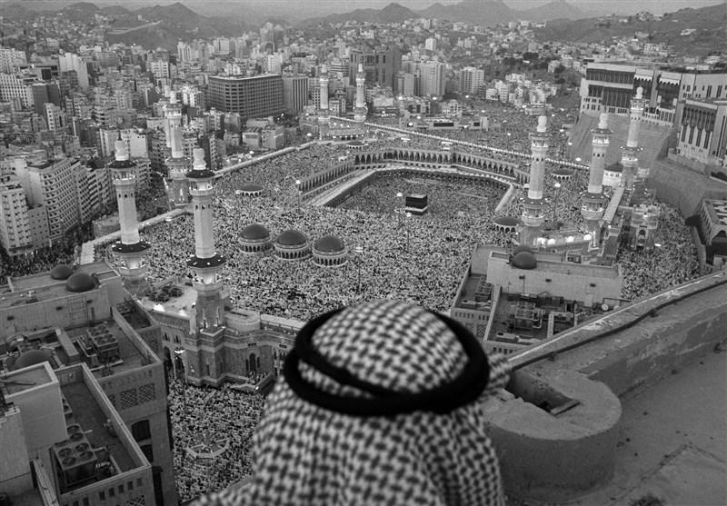 Al-i Suud, Yezid Gibi Mekke'yi Yıkmak Ve Yok Etmek İstiyor
