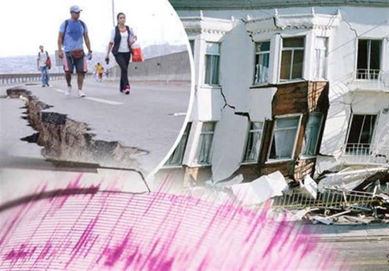 دو زلزله بزرگ تهران که هرگز گزارش نشد/سرنوشت ایران در دست سه گروه