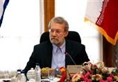 Saudi Arabia Unable to Achieve Goals in Yemen: Iran's Parliament Speaker