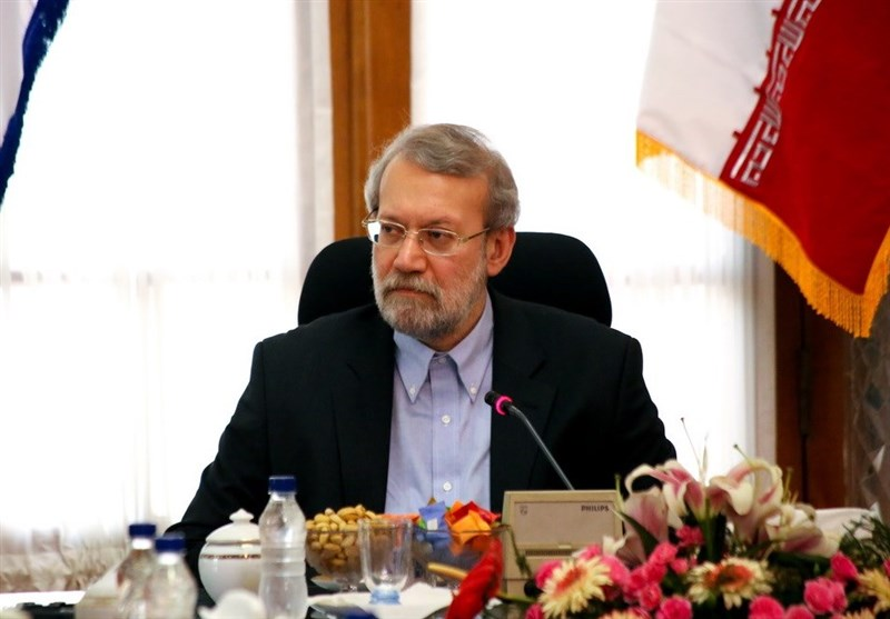 Grounds Provided for Foreign Investments in Iran: Speaker