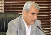 سید شهاب الدین غندالی