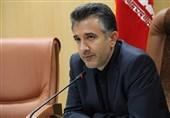 """استان کردستان """"مدرسه طبیعت"""" ندارد"""