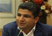 مدیرعامل سازمان منطقه آزاد چابهار