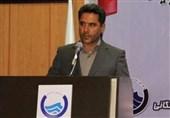 خرمآباد 3 شبکه هوشمند مدیریت فشار آب در خرمآباد نصب شد