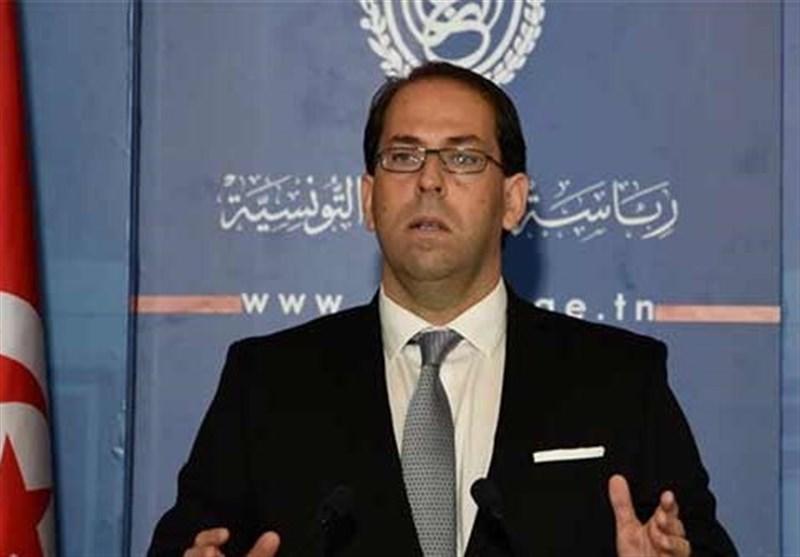 زمان برگزاری اولین نشست پارلمان جدید تونس