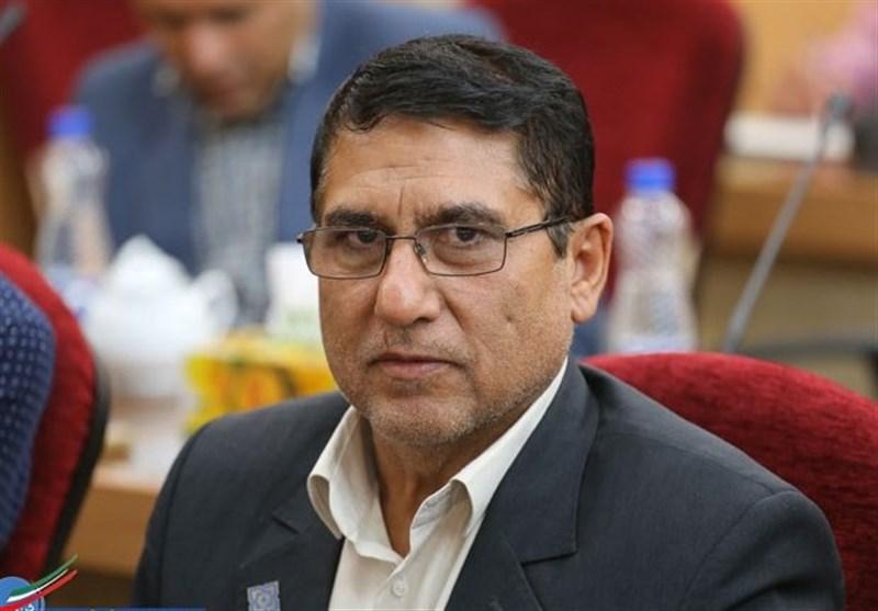 سید یدالله حسینی